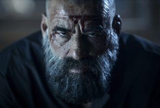 HBO otevře brány pekla v hororové minisérii 30 Coins