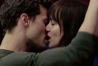 Hollywood sa chystá na CGI sexuálne scény kvôli korone