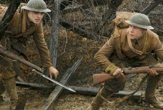 Pojďte se podívat na ty nejlepší filmy podle BAFTA Awards
