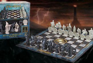 šach1.jpg