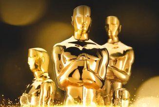 Oscary ovládlo jihokorejské filmové drama Parazit