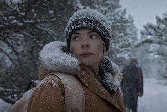 Druhá série Temného léta láká na zombíky ve sněhu
