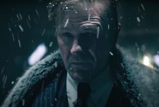 Promo na druhú sériu Snowpiercera ukazuje nečakaný zvrat a Seana Beana prinášajúceho zimu