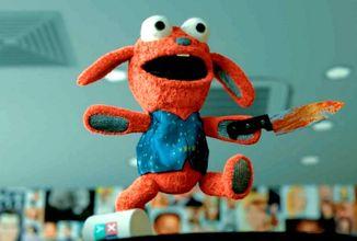 Kategóriu vraždiacich hračiek obohatí horor Benny Loves You