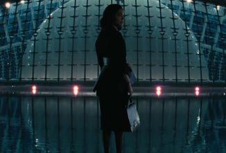 Tretia séria Westworldu dostala trailer premiéry a časové zaradenie