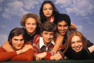 That-70s-Show-Cast-Where-Are-They-Now-Feature.jpg