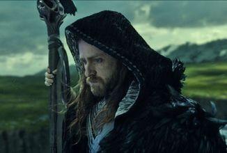 Nový filmový Warcraft? Kdeže, Universal len ukázal nepoužité scény z toho starého