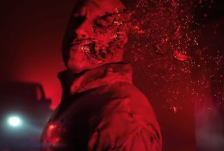 Komiksový Bloodshot sa dostáva do filmu v koži Vina Diesela