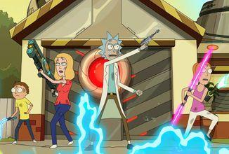Rick a Morty s5 (1)