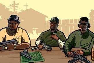 GTA San Andreas.jpg
