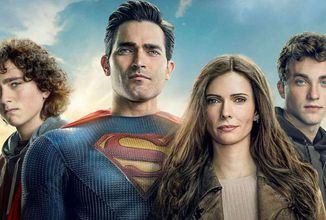 superman-and-lois-new-poster-1259203-1280x0-jpeg (0)