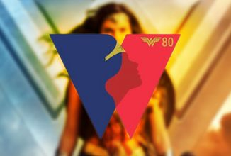 Wonder woman logo.jpg