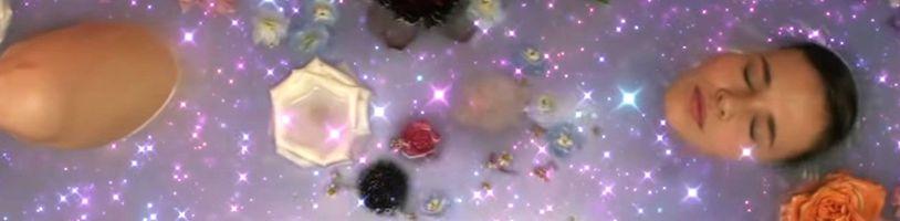 Filmové Čarodějky dostanú pokračovanie, ktoré pôsobí ako reboot