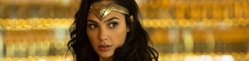 The Rock, Gal Gadot aj Margot Robbie prezentujú najlepšie cosplaye v príprave na DC FanDome