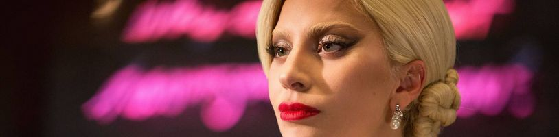 Lady Gaga sa zrejme vracia do Hollywoodu