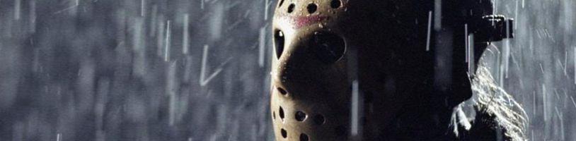 Vieme, ktorý horor je najstrašidelnejší