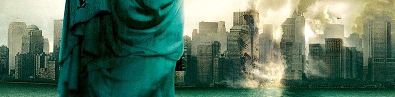 Sci-fi horor Cloverfield se po více než deseti letech dočká přímého pokračování