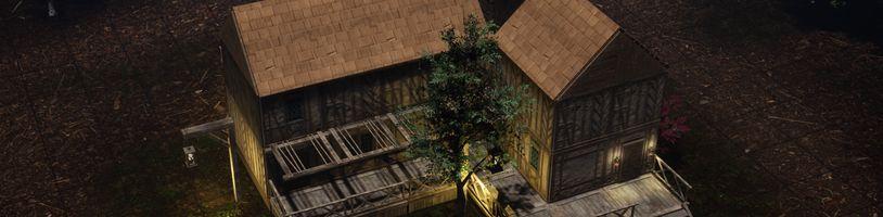 Realm Engine - Pro skutečnou imerzi u online hraní