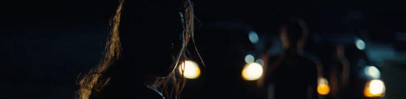 Temný thriller The Giant míří na VOD