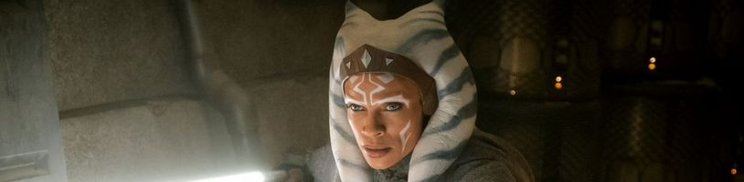 Disney oznámil niekoľko nových Star Wars seriálov – všetko na jednom mieste