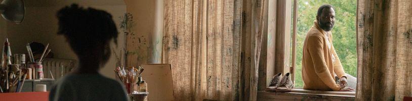 Candyman dostal další trailer připomínající datum premiéry