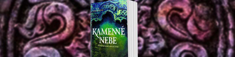 Nejoceňovanější fantasy trilogie současnosti, Zlomená země, míří ke svému konci