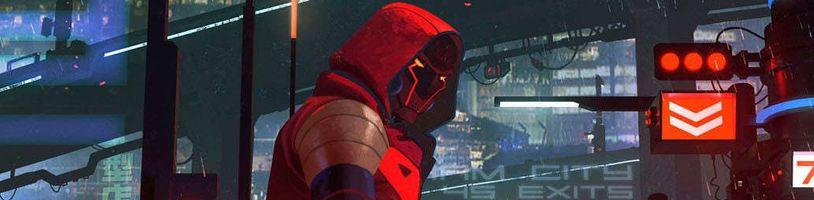 DC event Future State bude pokračovat novou sérií s názvem Future State: Gotham