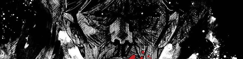 Třetí díl hororu The Conjuring bude doprovázet komiksová minisérie s podtitulem The Lover