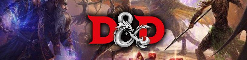 Produkcia filmu Dungeons & Dragons sa pohla aj napriek koronavíru