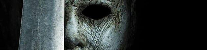 Halloween Kills ukazuje druhý teaser