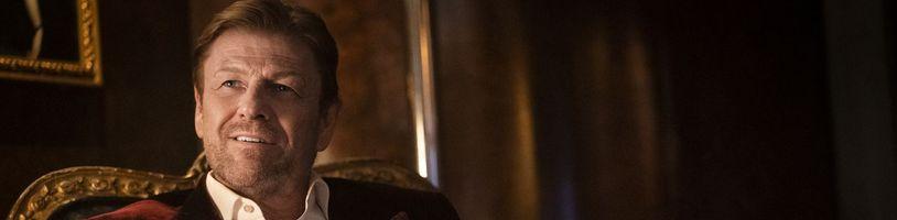 Druhá séria Snowpiercera sa odhaľuje v plnohodnotnom traileri