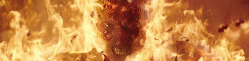 Nový superhrdinský sci-fi film Project Power od Netflixu na prvých obrázkoch