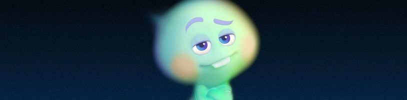 Představení Pixarovky Duše (Soul)