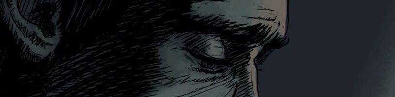 Dočkáme se komiksu podle Lovecraftových Hor šílenství?