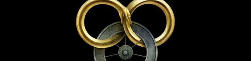 Amazon zveřejnil logo seriálové adaptace kultovního fantasy eposu Kolo času