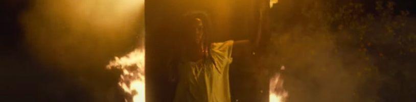 Antebellum nepôjde do kín a desí nás finálnym trailerom