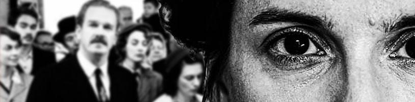 Krajina ve stínu podkope vaši důvěru v český film