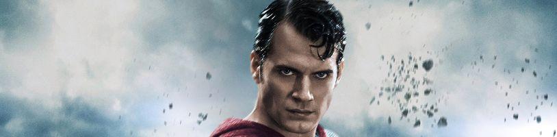Batman vo filme i v seriáli, The Boys majú spin-off a drby z Mandaloriana