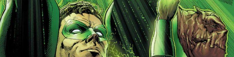 Green Lantern, Duna a všechny ostatní žánrovky na HBO Max