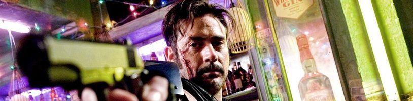 Herec Komedianta z filmových Watchmenů doufá v comeback