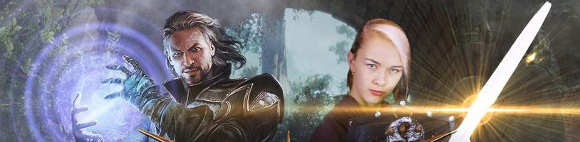Preview Baldur's Gate III: čím je toto masivní RPG výjimečné?