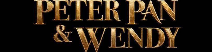 Hraný film Peter Pan & Wendy se začal natáčet ve Vancouveru