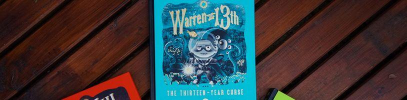 Ukončení nejkrásnější dětské knihy na Hithitu