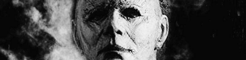 Halloween Kills opäť privedie Michaela Myersa, no zrejme si ešte počkáme