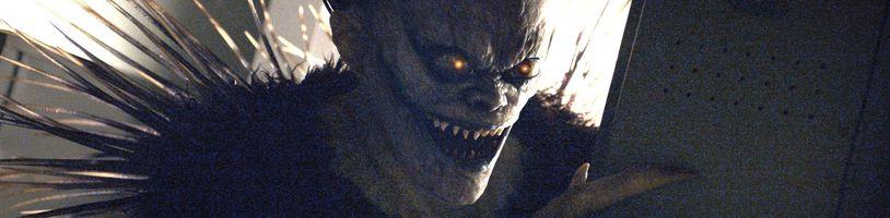 Death Note 2: Tvůrci slibují, že fanouškovskou kritiku prvního filmu budou brát v potaz