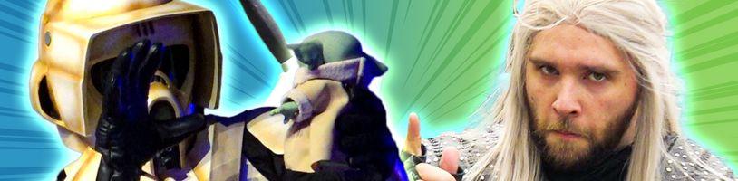 AnimeSHOW 2021 - Malý zázrak uprostřed pandemie