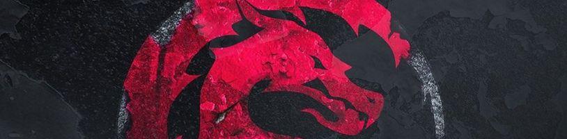 Mortal Kombat film odložen kvůli koronaviru