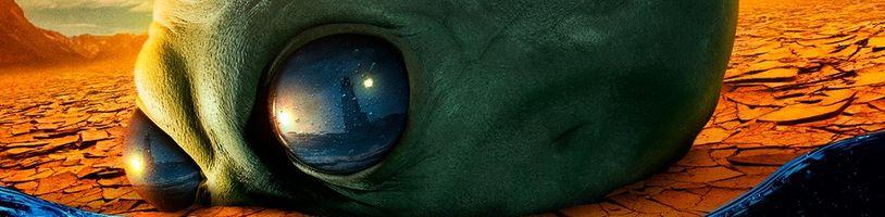 American Horror Story ukazuje první teaser a dva záporáky