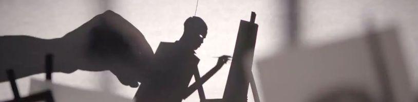 Candyman má novú upútavku, ktorá reflektuje rasizmus