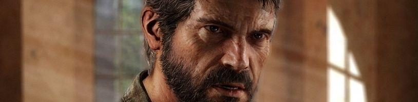 Jak si seriálová adaptace The Last of Us poradí s příběhem?